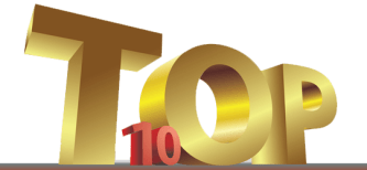 TOP-10-(LIST-WEBSITE)