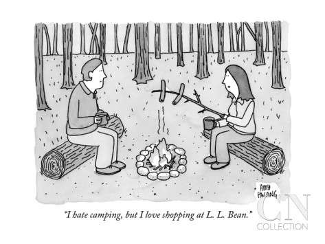 amy-hwang-i-hate-camping-but-i-love-shopping-at-l-l-bean-new-yorker-cartoon
