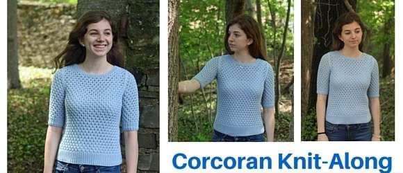 Corcoran KAL