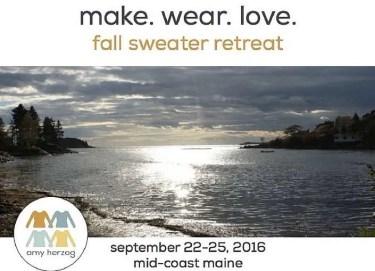 Summer Fall Teaching Events
