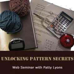 unlocking-pattern-secrets