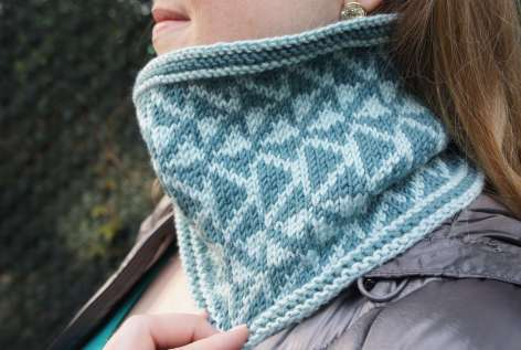 Patterns - Patty Lyons | Knitting Teacher