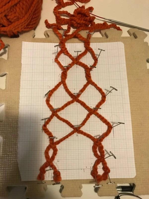 cable design