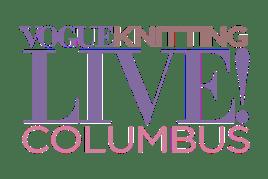 Vogue Knitting Live Columbus