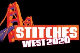 Stitches West