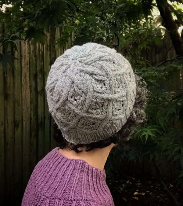 Hudson Valley Hat