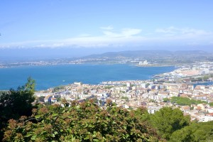 Sète- Occitanie
