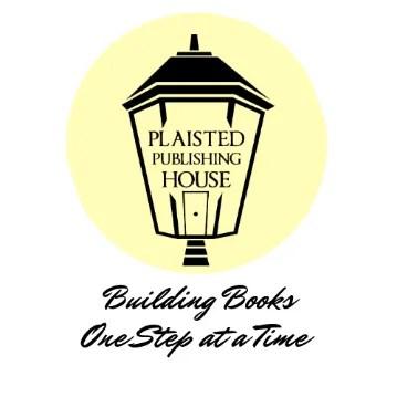 Logo for Plaisted Publishing House