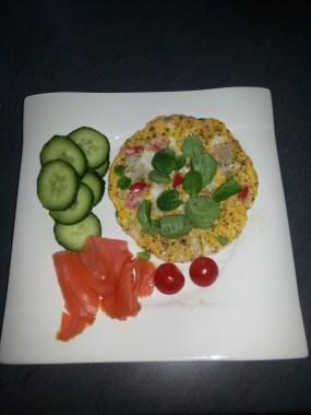 foodapril1