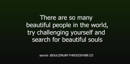 beautiful-souls
