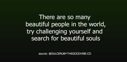 beautiful-souls