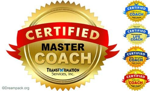logomastercoach