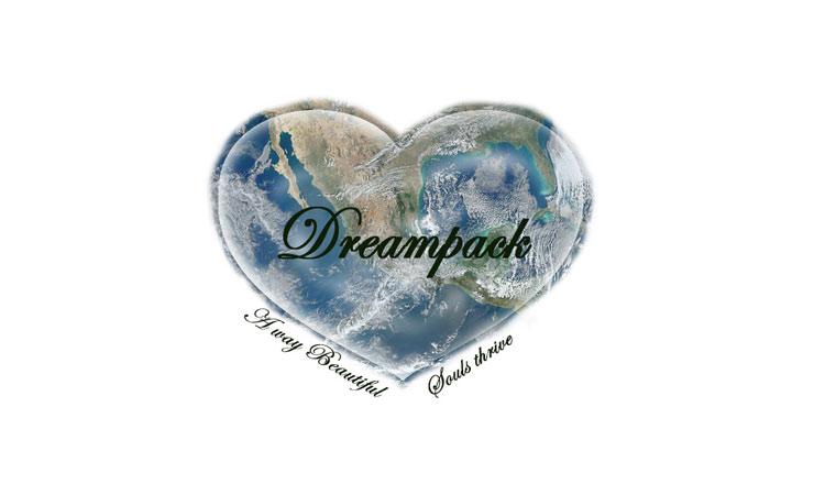 dreampackorglogofb
