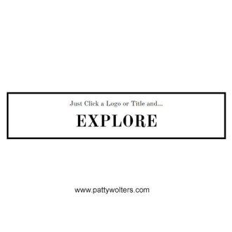 explorepost