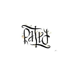 Logo Patty 1024 px
