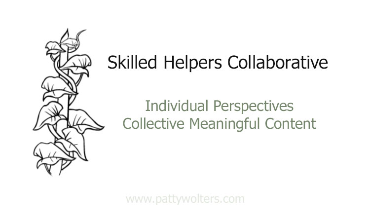 Logo Skilled Helpers Collab 750