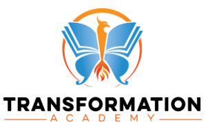 logo Transformation Academy