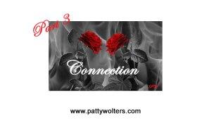 Logo Connection Part 3