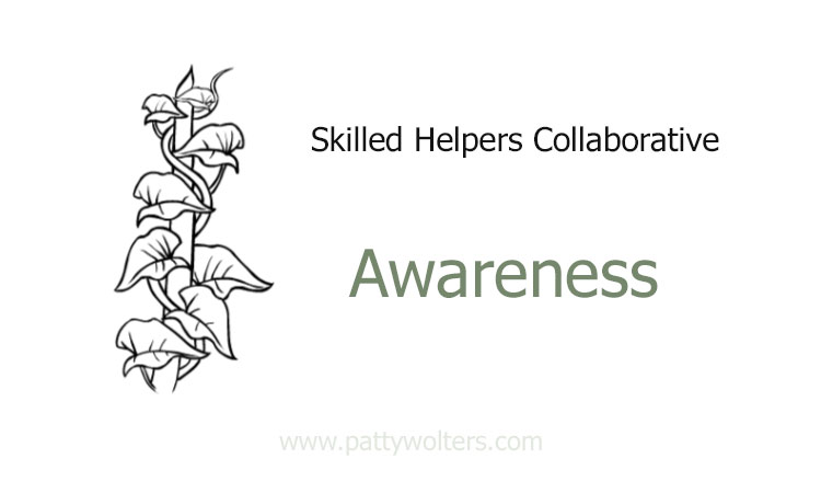 SHC Awareness logo 2021