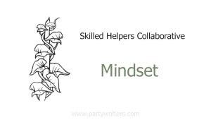 Logo SHC Mindset