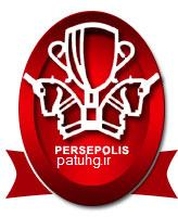 www.patugh.ir