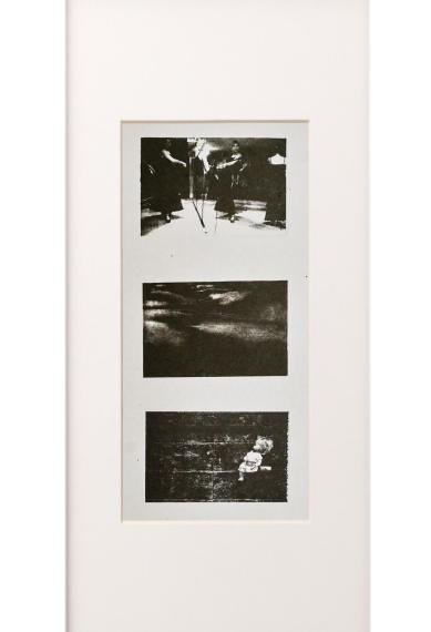 Abstrakcja-3Mix-01-M.S.Goralski-Grafika-mezzotinta-2007-in-12.5:32cm