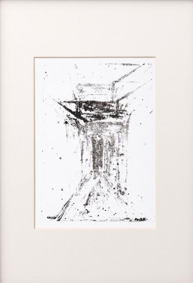 Abstrakt-wnetrze-Grafika-Odprysk-2007-M.S.Goralski-in-16:22.5