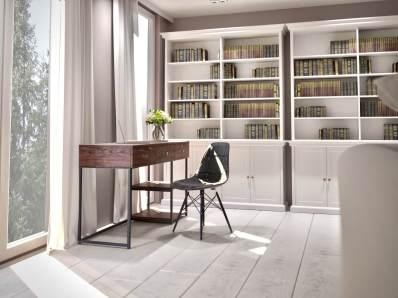 Wizualizacje, Wnętrza, Patumi.Design