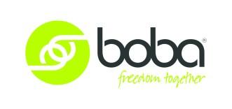 www.boba.com