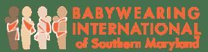 BWI Southern MD logo
