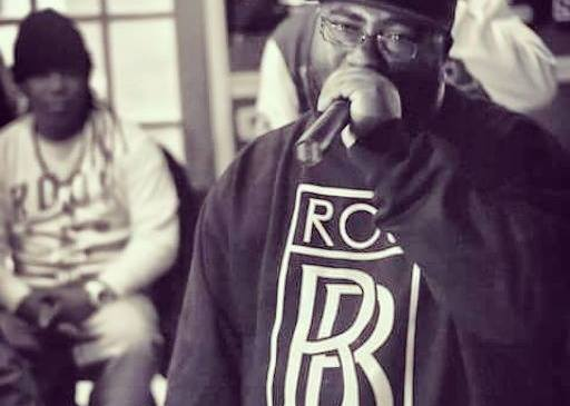 Artistpreneur Spotlight – Mic Ruckazz, Rapper | Artist | Entrepreneur