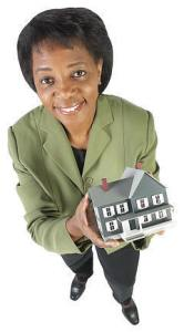 Home Inspections for buyers image
