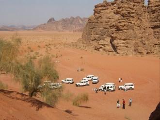 in-wadi-rum