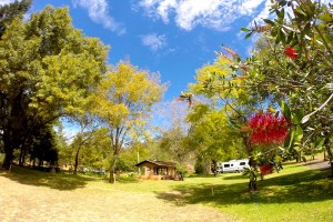 Villa-Pátzcuaro4