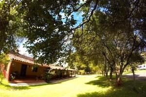 Villa-Pátzcuaro5