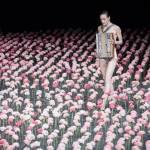 Tanztheater Wuppertal – Pina Bausch: 'Nelken' 8