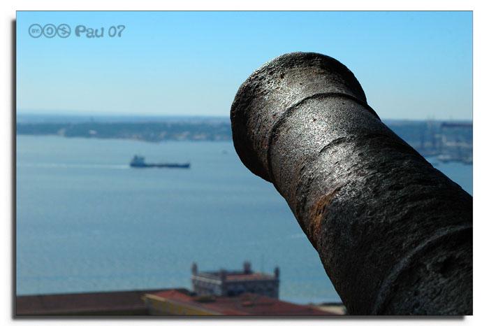 2007-10-12-131813.jpg