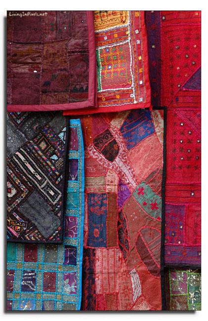 2007-01-01-1306-colors