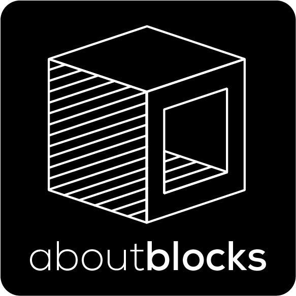 about_blocks_logo