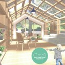 CAFFE_SERRA_LUXEMBOURG_ARCHITECTURE_RENDER_INTERIOR_BY_PAULA_TERUEL_PAUKF