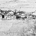 REVEL_LIVE_MOUNTAIN_DWELLING_HOUSING_VIVENDA_MONTAÑA_ARQUITECTURA_ARCHITECTURE_BY_PAULA_TERUEL_PAUKF_REFERENCES