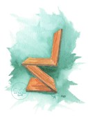 RIETVELD_ZIGZAG_CHAIR_BY_PAUKF