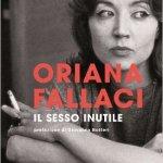 oriana_fallaci_il_sesso_inutile_paukf