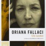 oriana_fallaci_un_uomo_paukf