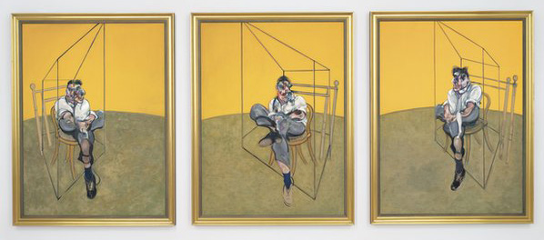 francis-bacon-studies-lucian-freud-paukf-portrait-retrato
