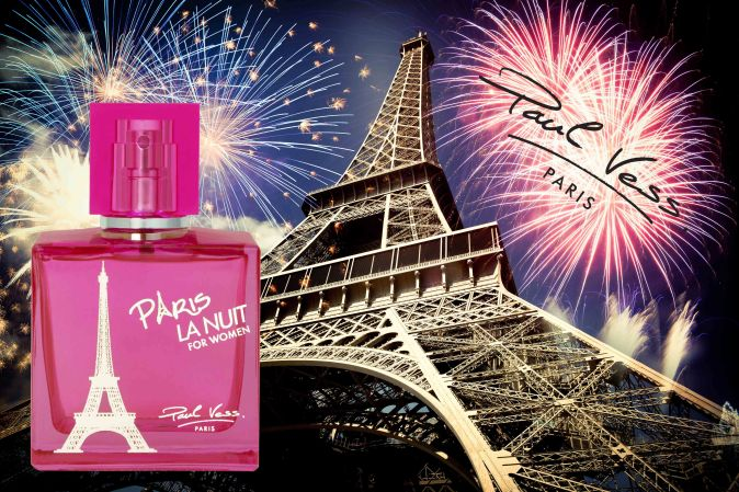 Affiche PARIS LA NUIT PINK.jpg