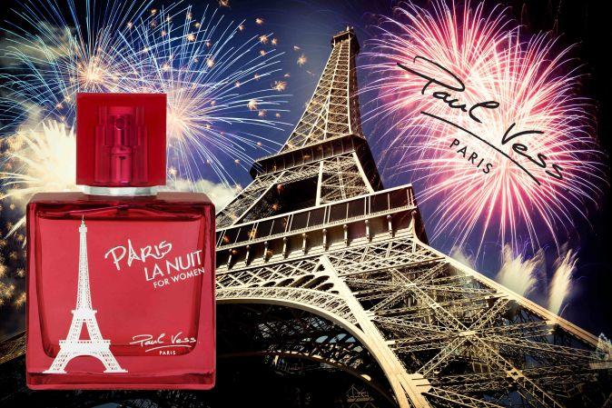 Affiche PARIS LA NUIT RED.jpg