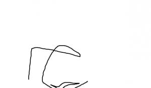 cursive._.c