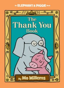 Thank You-Book COVER