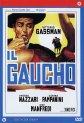 Il-gaucho